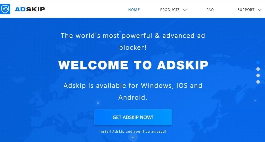 ADSkipSvc.exe