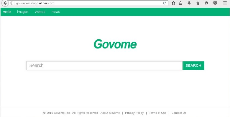 Govome4.insppartner.com