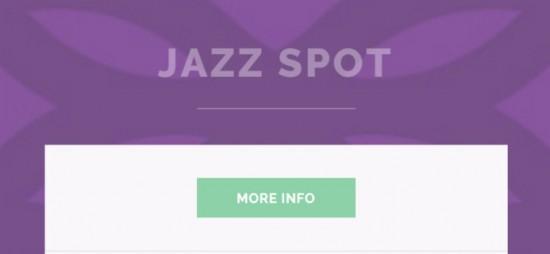 Jazz-Spot