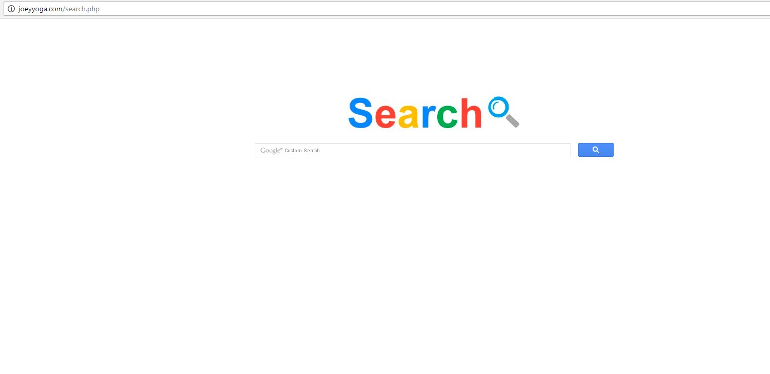 Joeyyoga.com/search.php