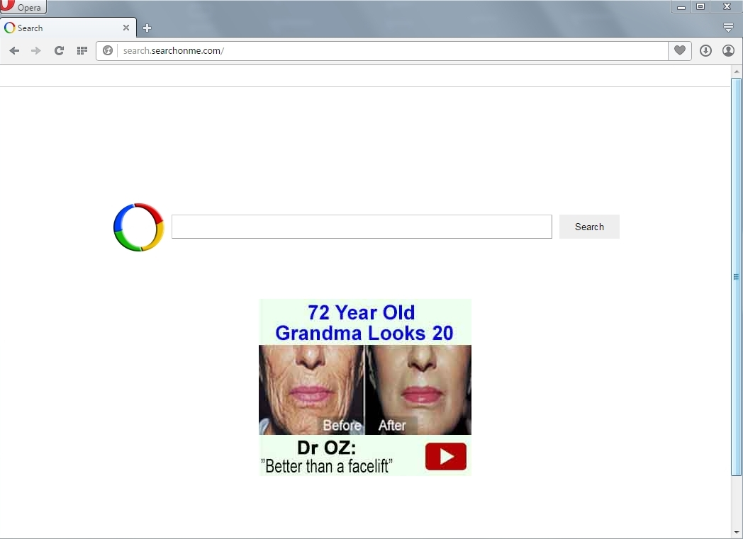 Search.searchonme.com