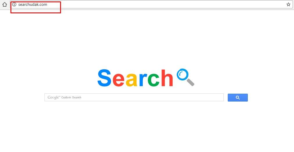 searchudak.com