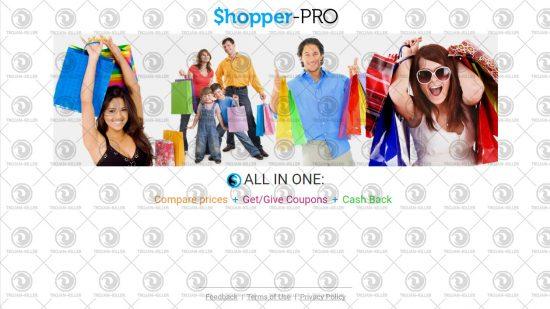ShopperPro