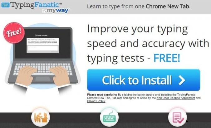 TypingFanatic