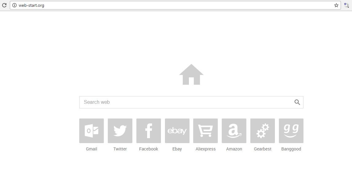Web-start-org