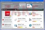 Windows Optimization & Security fake