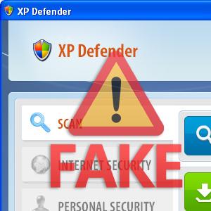 XP_defender_fake_av