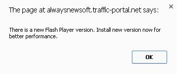 Alwaysnewsoft.traffic-portal.net