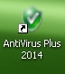 antivirus_plus_2014_icon