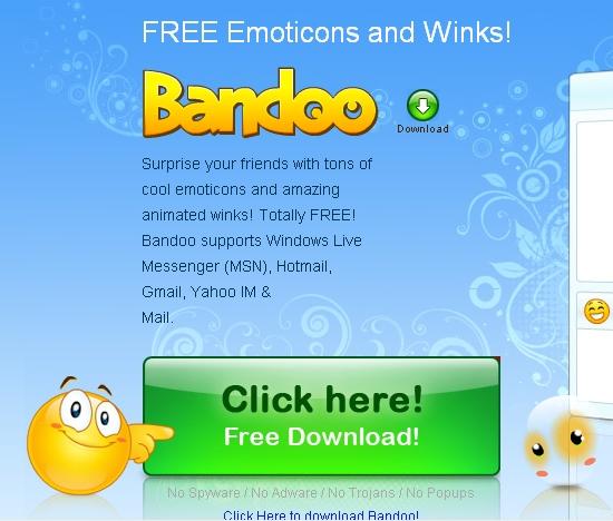 Bandoo