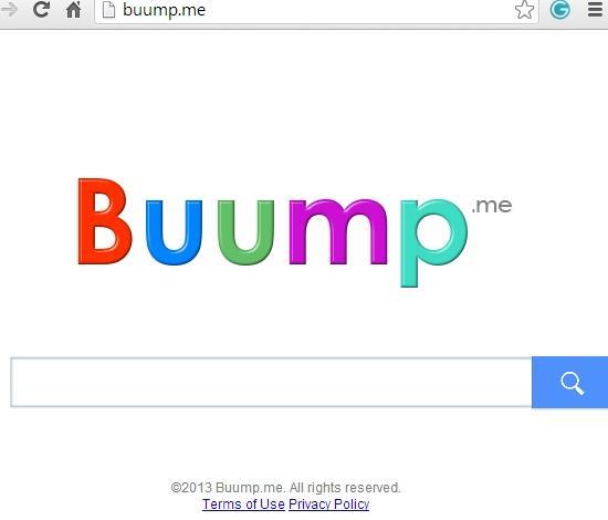 buump.me