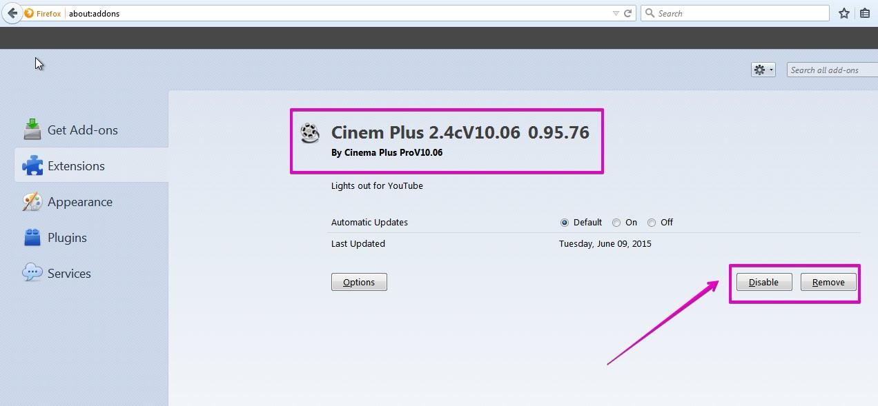 cinem_plus_2.4cv10.6