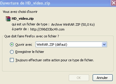HD_video.zip