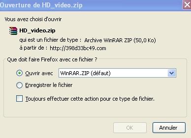 HD_video.zip