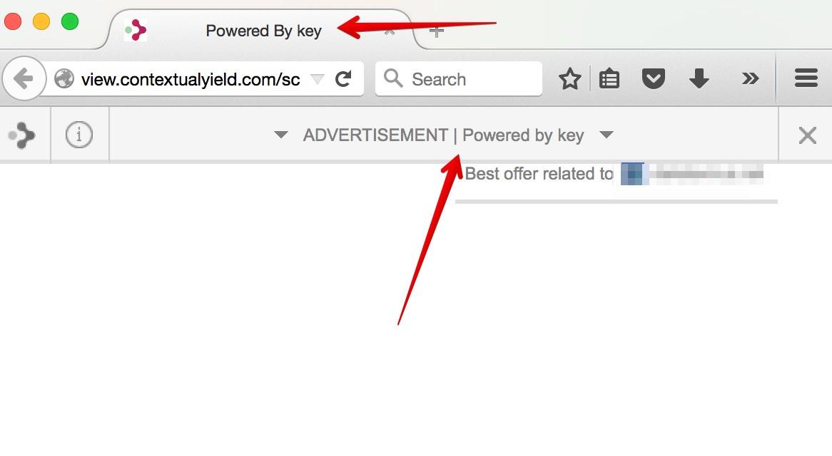 Ads powered by Key