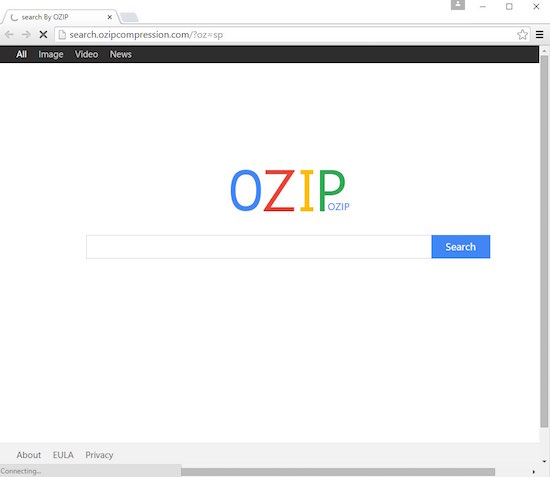 Ozip Search