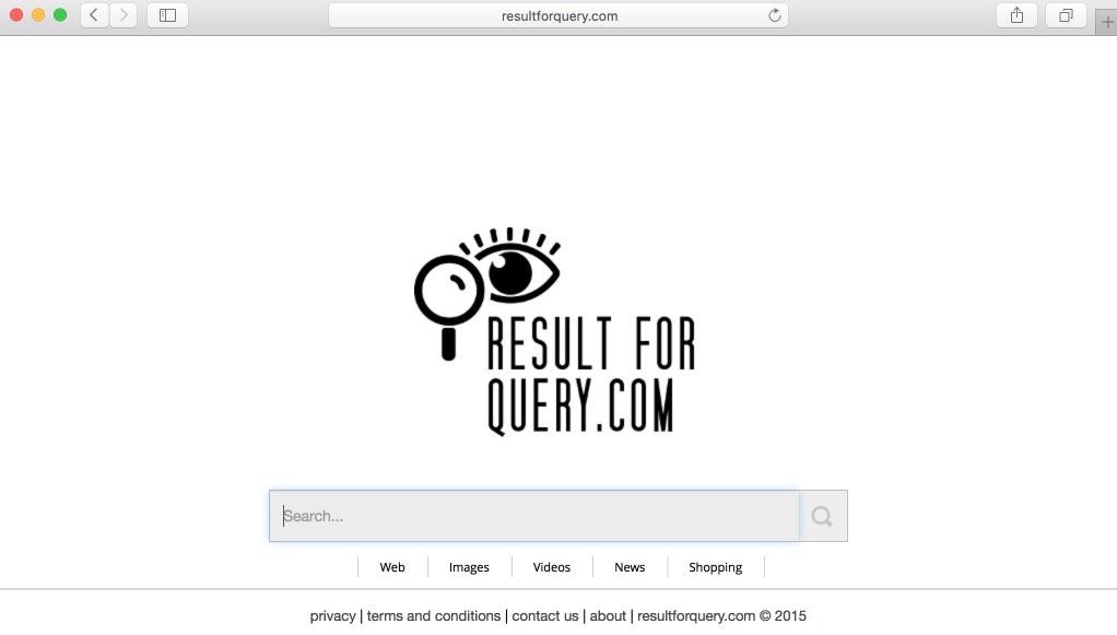 Resultforquery.com