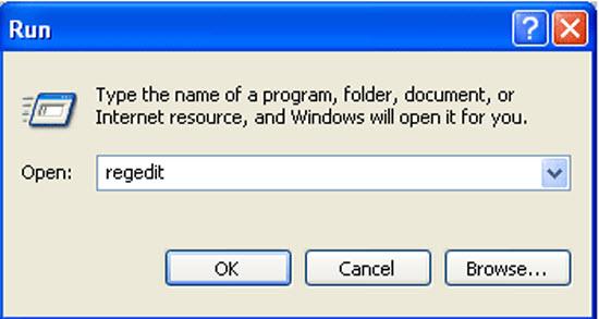 Компьютер загружается изображения нет 8