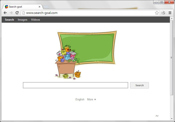 search-goal.com