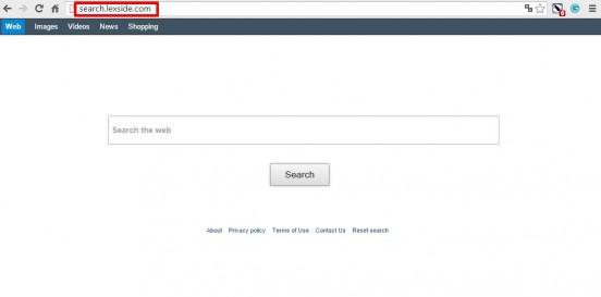 search.lexside.com