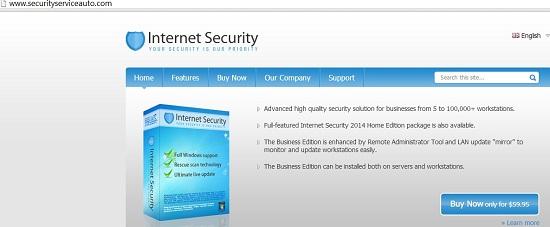 securityserviceauto.com