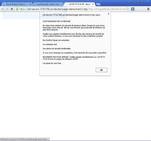ssl-secure-3742780.protected-page-sierevmem2.pop virus