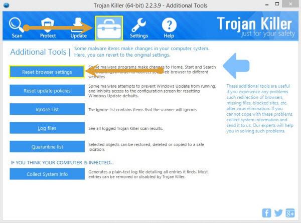 tools_reset_browser_settings
