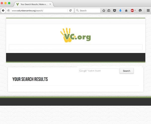 Vc.org