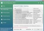 Vista Antispyware 2014
