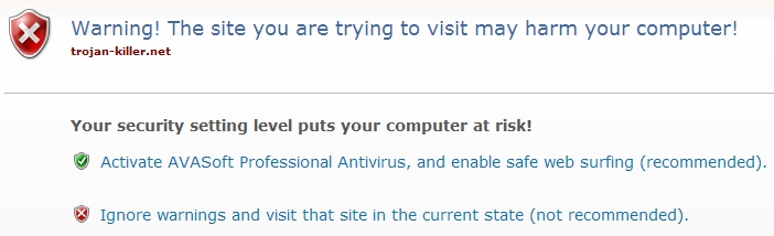 warning_the_site_you_are_trying_to_visit_may_harm_your_computer