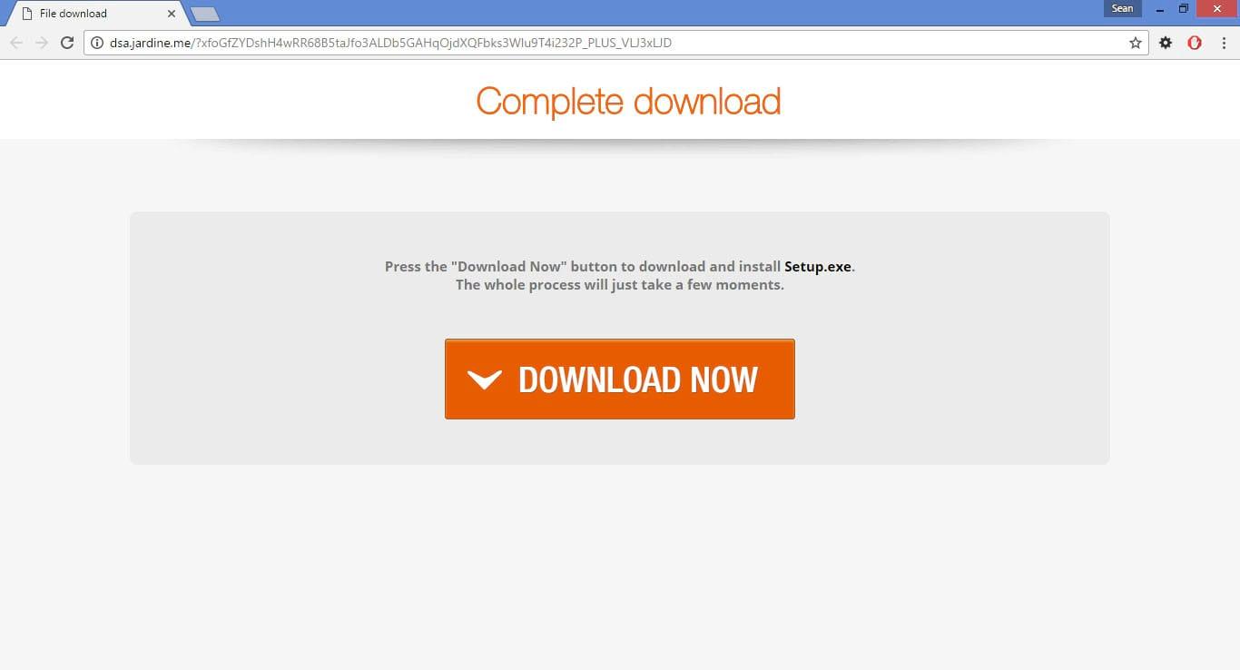 Runbooster download