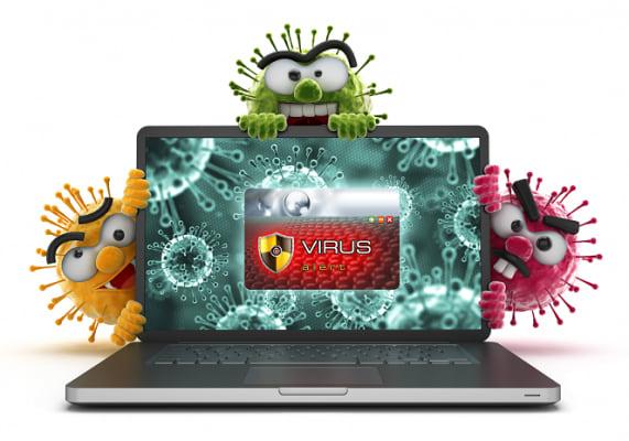 zashita-kompyutera-ot-pornografii