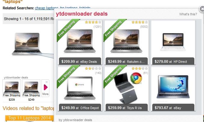 Ytdownloader Deals