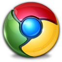 Fijar Google Chrome