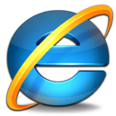 Internet Explorer reparieren