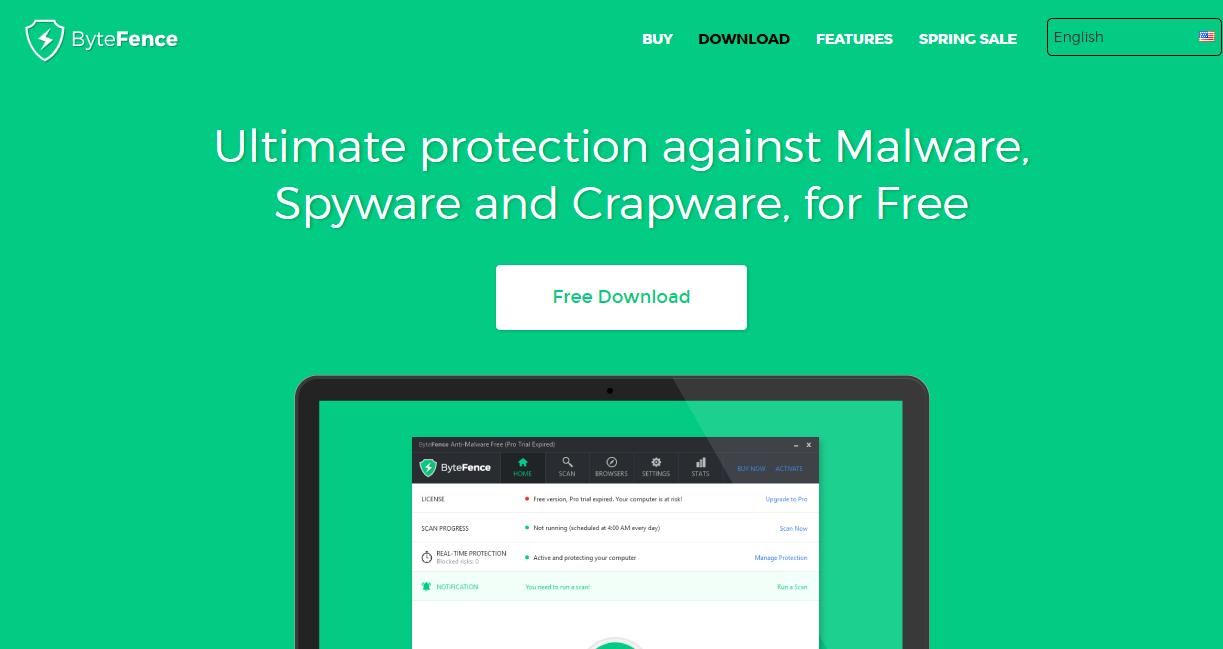 byte anti malware