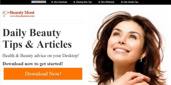 BeautyMost