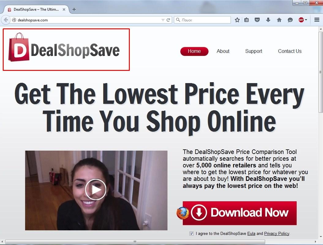 DealShopSave1