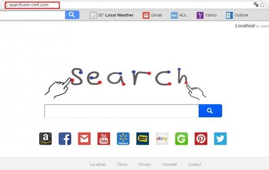 Search.em-cmf.com