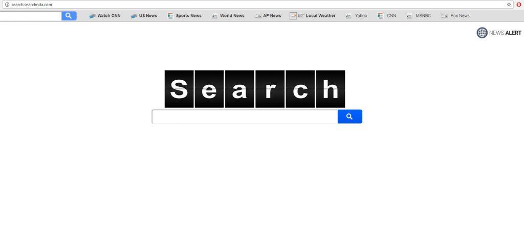 Search.searchnda.com