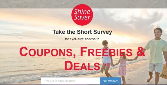 Shine-Saver.jpg