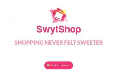 SwytShop