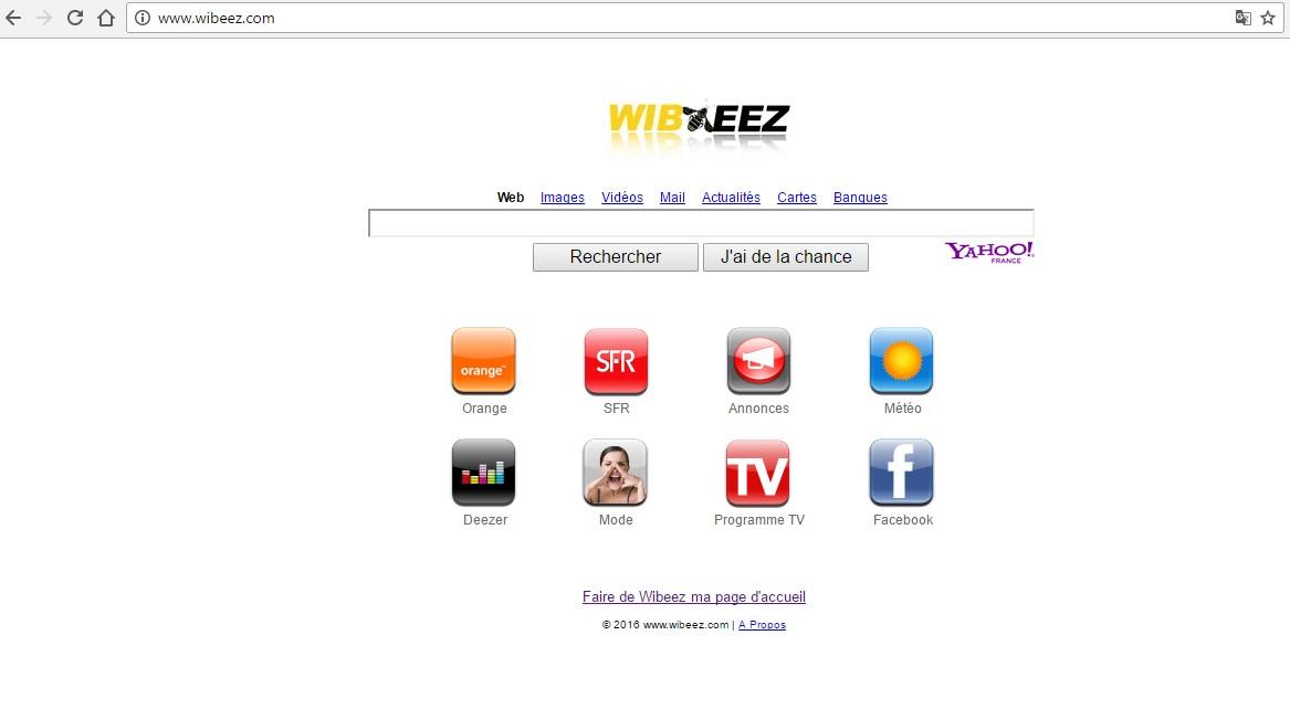 Wibeez.com