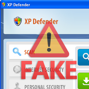 XP_defender_fake_av