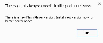 Alwaysnewsoft.traffic-portal.net