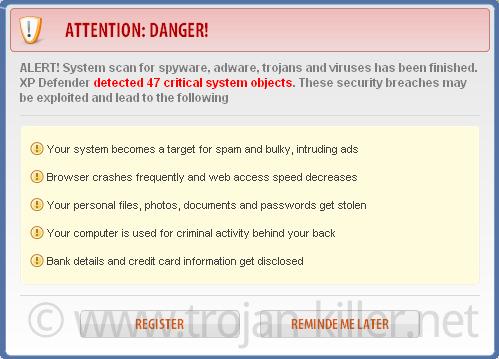 attention_danger