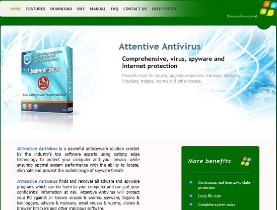 attentive-antivirus.com
