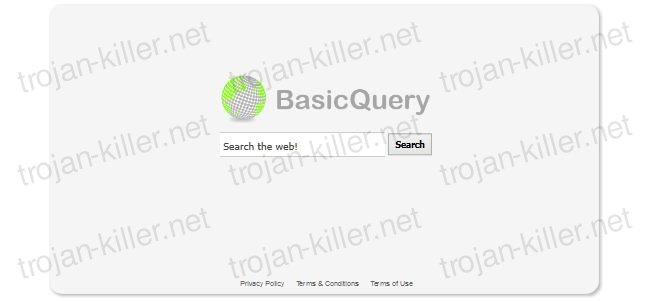 BasicQuery.com