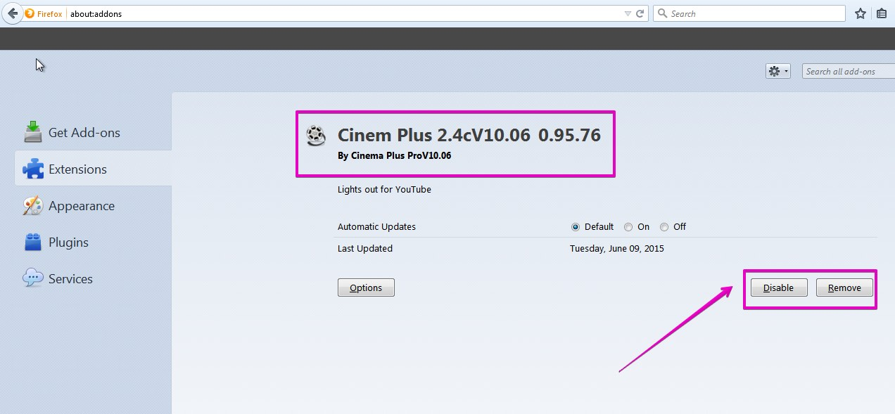 cinem_plus_2.4cv10.6