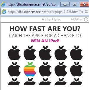dfo.donemace.net